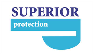 Superior Protection sdn. Bhd.